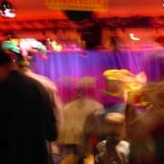 Karneval ZBS 2004
